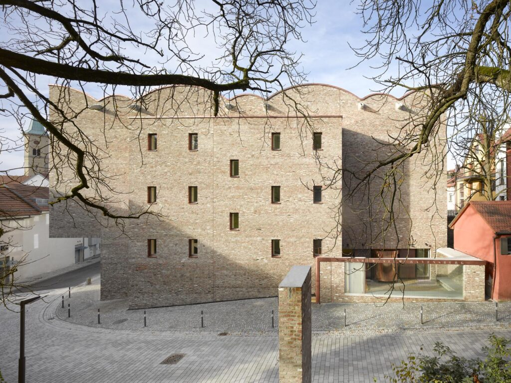 Preisträger 2013: Kunstmuseum Ravensburg