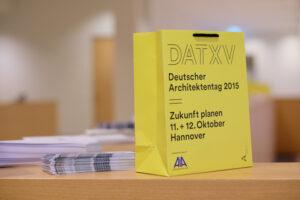 Architektenfest im Sprengel Museum