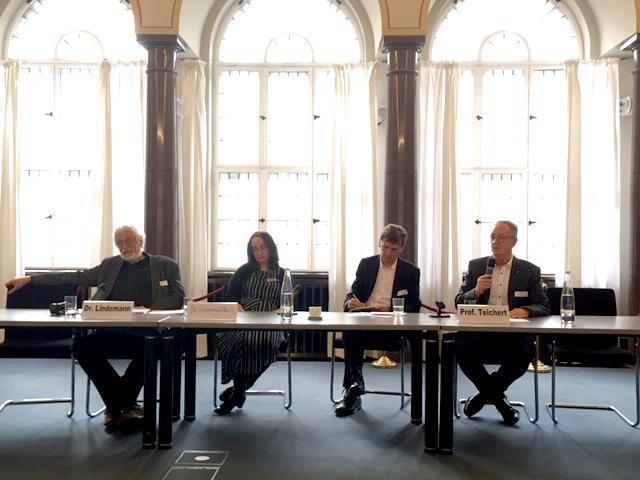 Teichert_Transferkonferenz