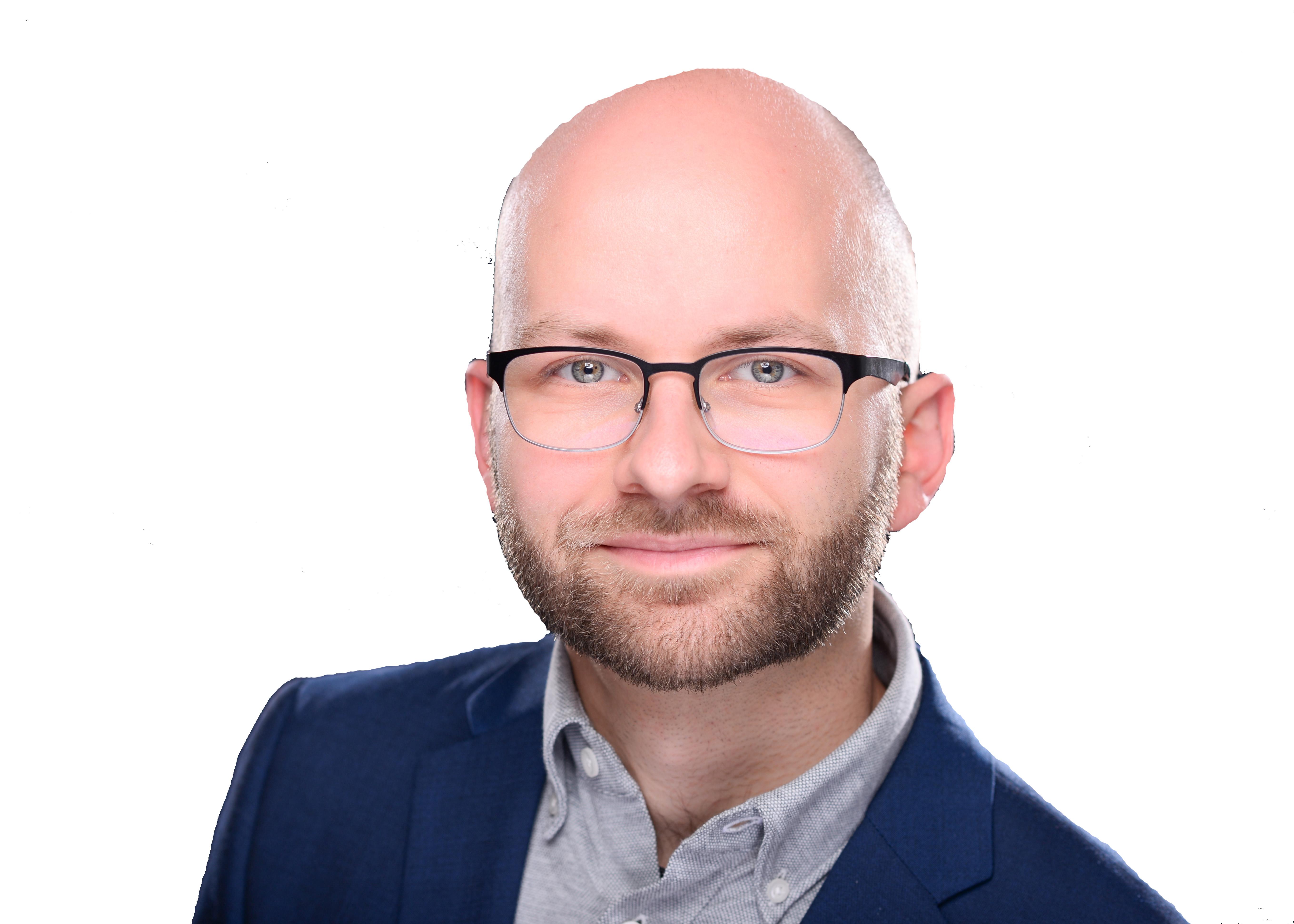 Alexander Hoeflich