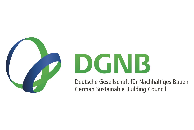 Bundesarchitektenkammer bleibt mit Präsidentin Andrea Gebhard im Präsidium der DGNB vertreten
