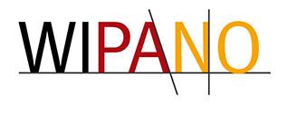 WIPANO – Wissens- und Technologietransfer durch Patente und Normen