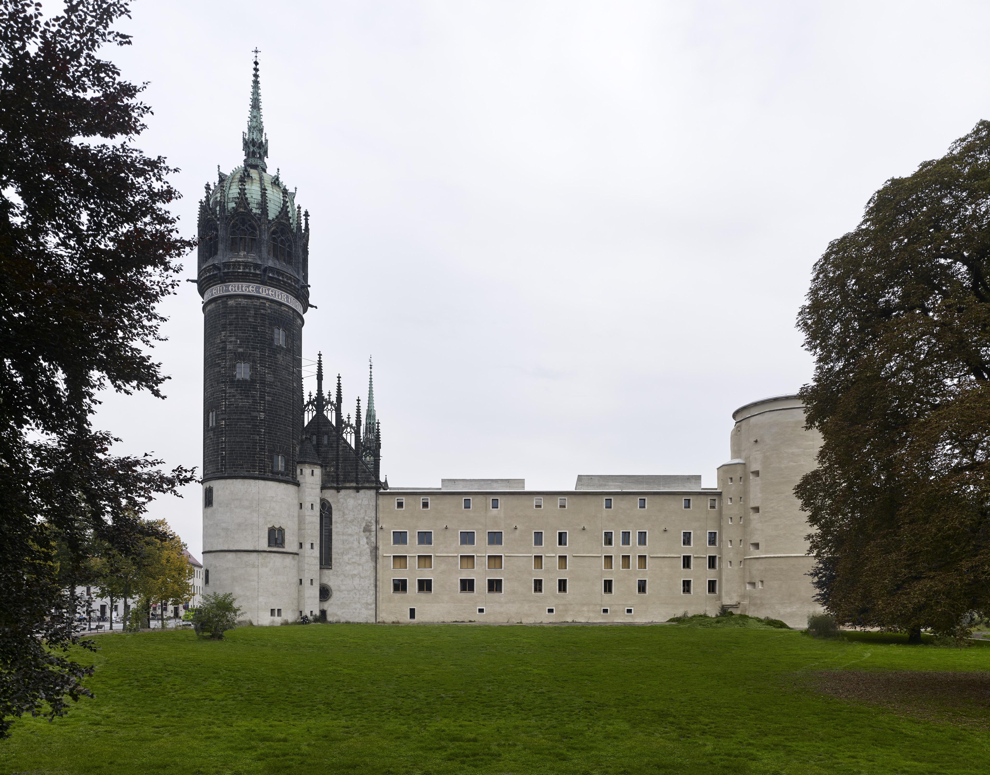 Deutscher Architekturpreis  2019