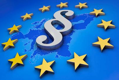 Europa und Internationales