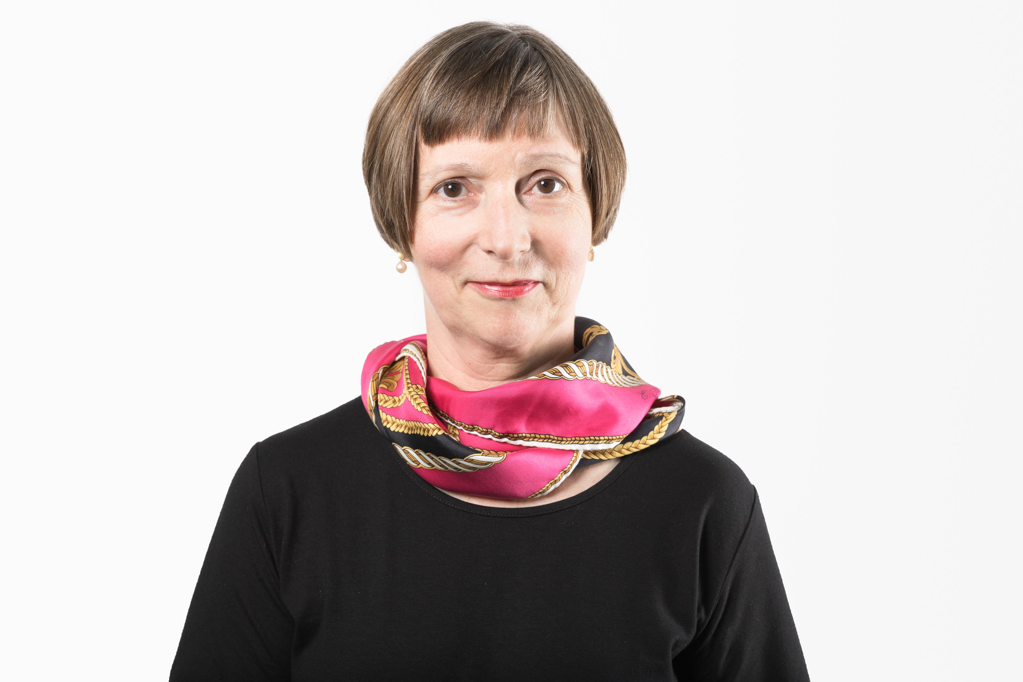 Brigitta Bartsch