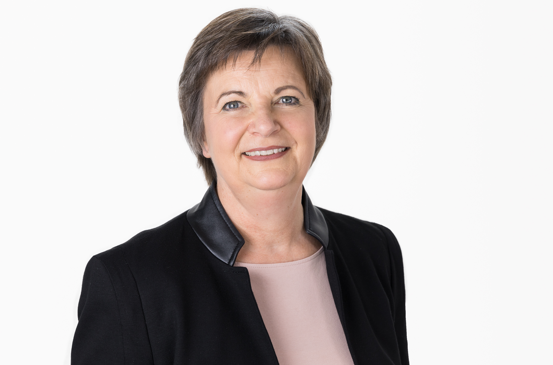 Steffi Schober