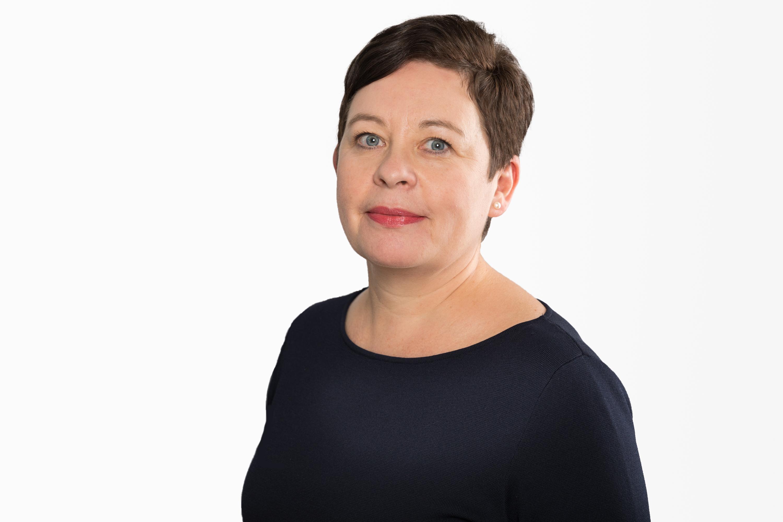 Petra Schroer