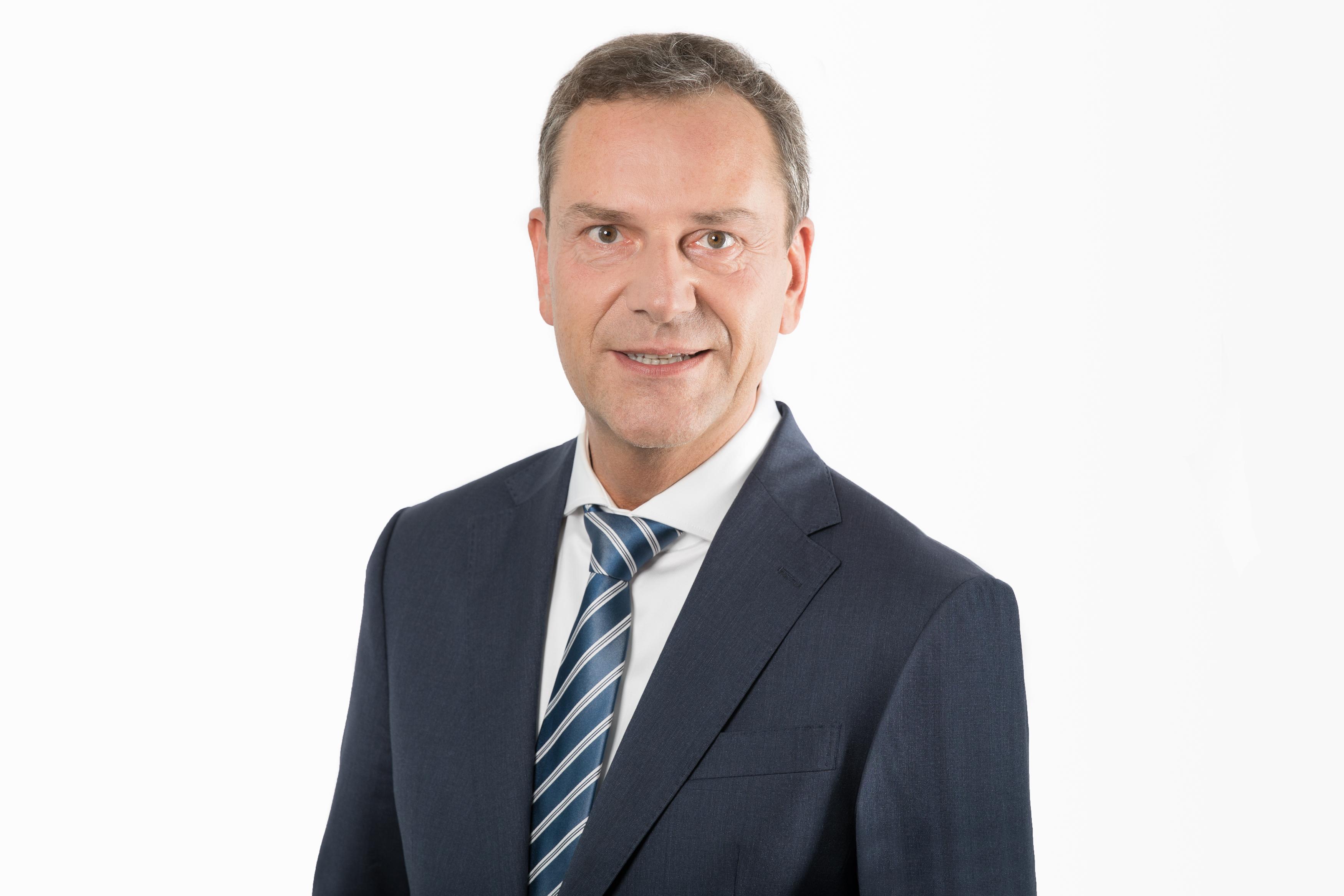 Dr. Volker Schnepel