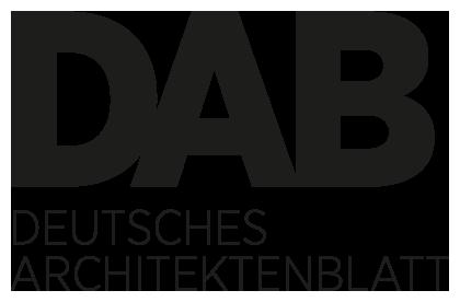 """""""Der digitale Weg zur Baugenehmigung: Referenzprozess gibt Orientierung"""""""