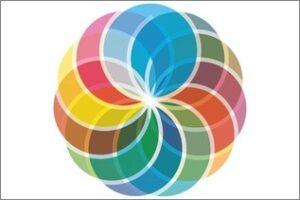 Kultur- und Kreativwirtschaft Logo