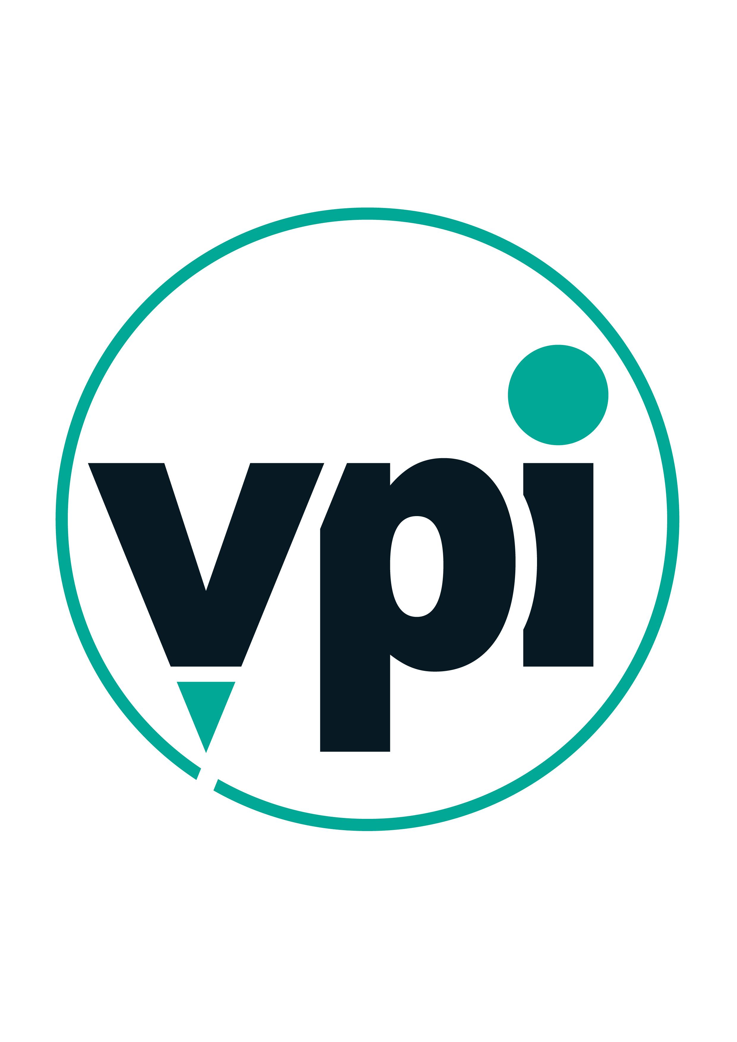 BVPI Bundesvereinigung der Prüfingenieure für Bautechnik