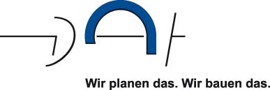 DAI Verband Deutscher Architekten- und Ingenieurvereine