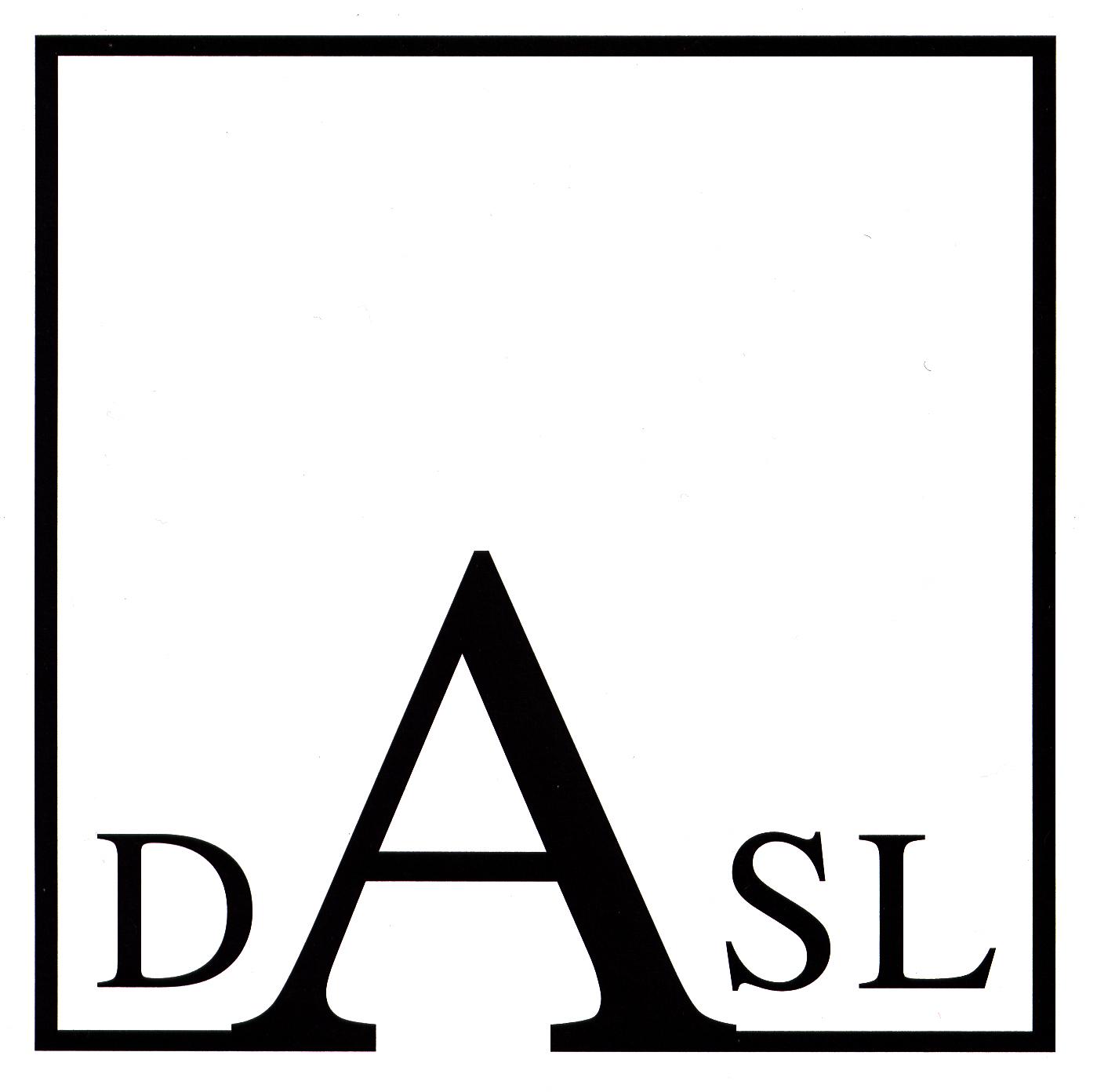 DASL Deutsche Akademie für Städtebau und Landesplanung