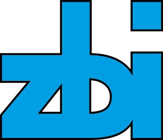 ZBI Zentralverband der Ingenieurvereine