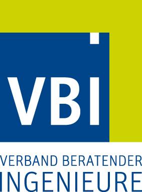 VBI Verband Beratender Ingenieure
