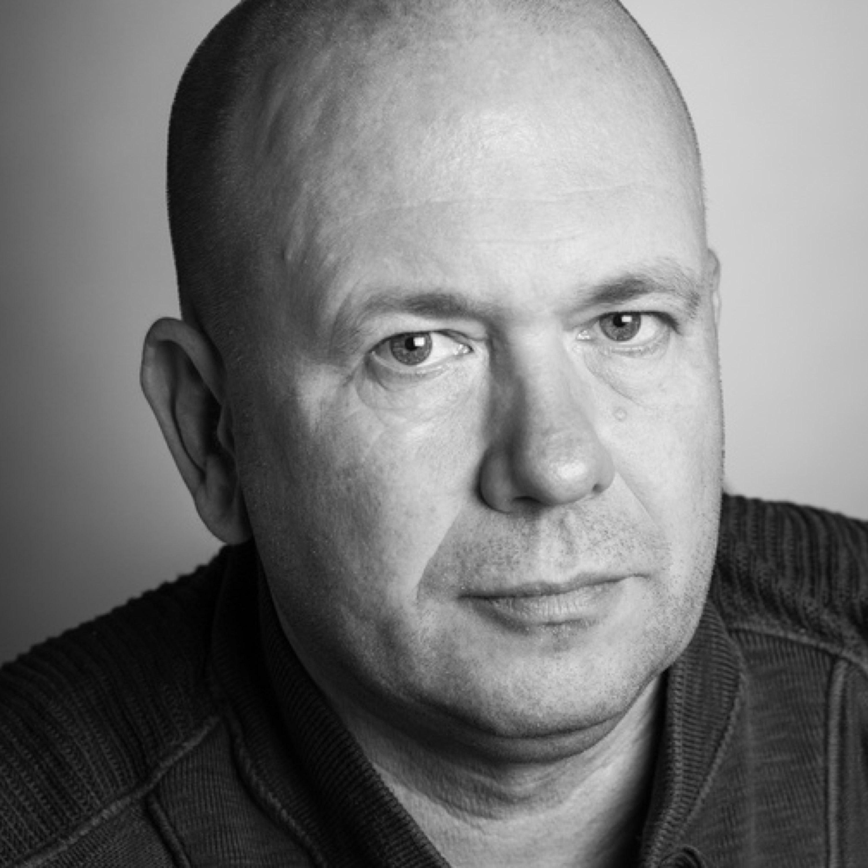 Gespräch mit Reinier de Graaf / OMA Rotterdam