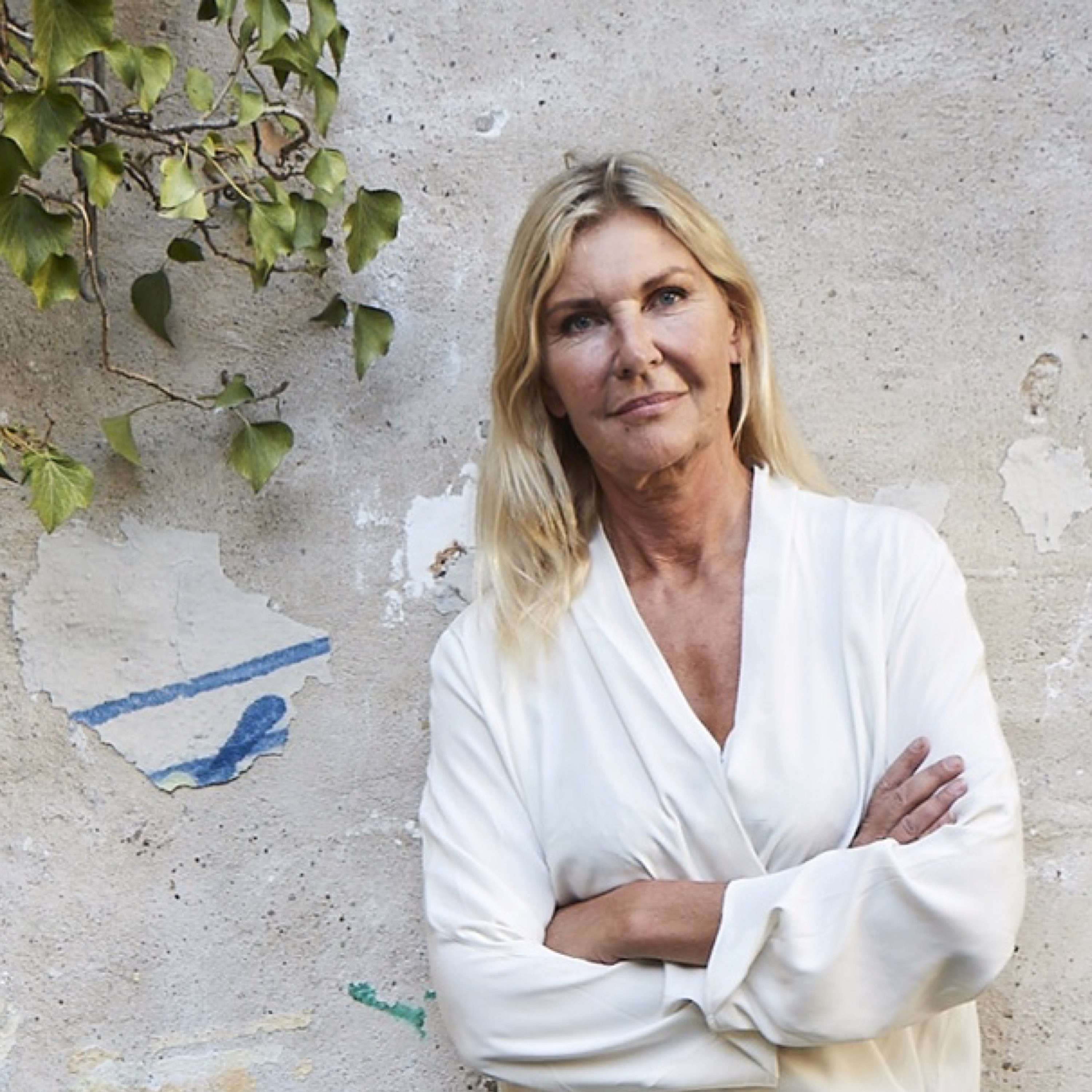 Interview with Dorte Mandrup / Architect