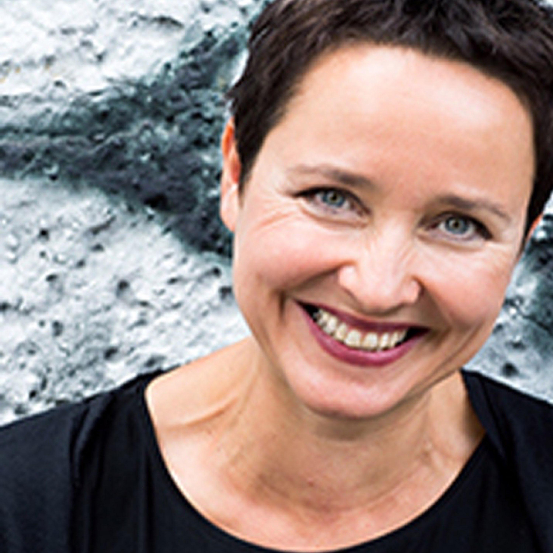 Gespräch mit Rahel Jaeggi, Philosophie-Professorin der HU Berlin