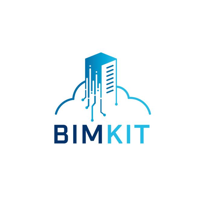 Logo des Projekts Bimkit