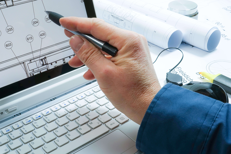 BAK und Onlinezugangsgesetz