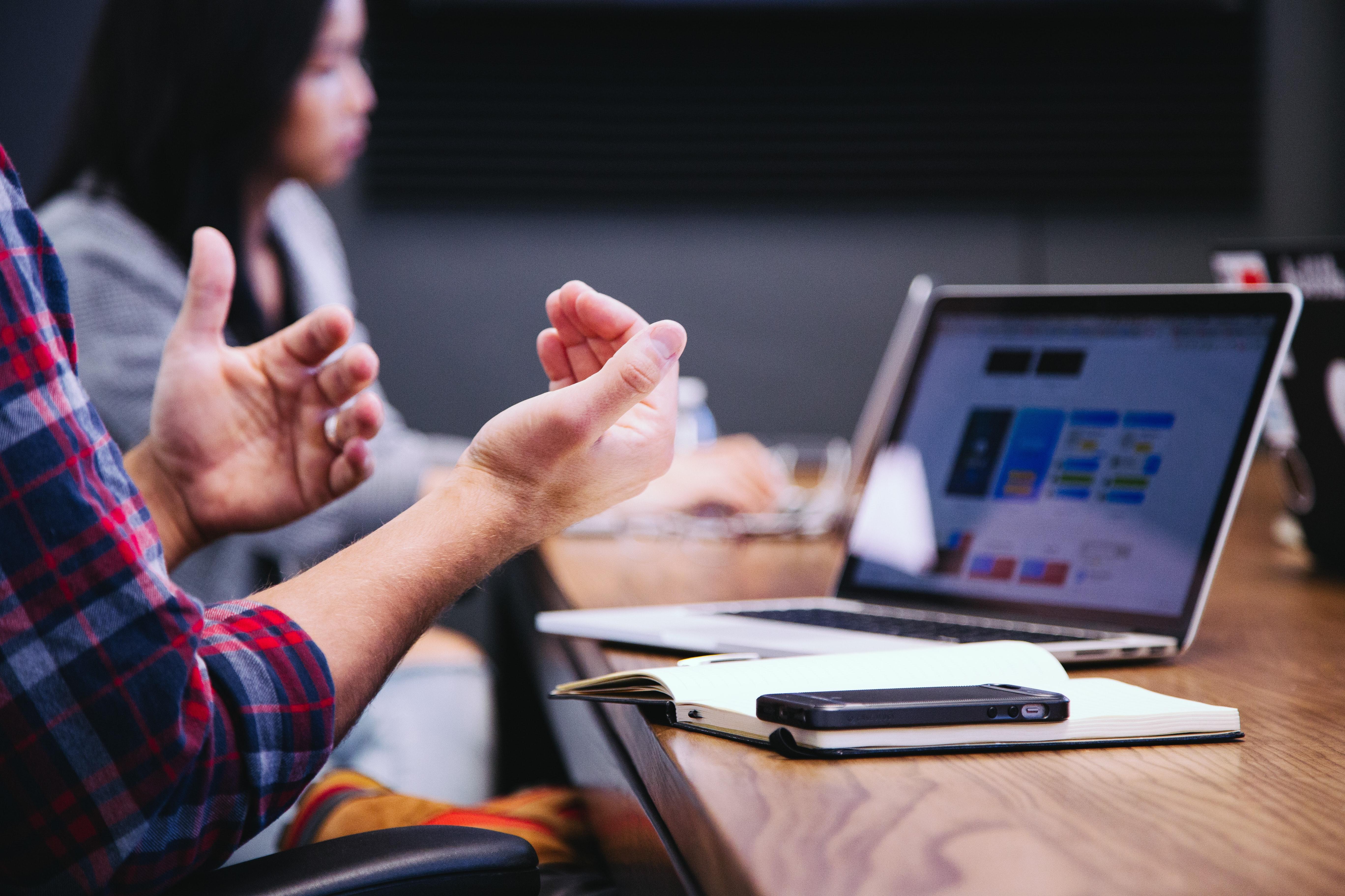Digitale Planung in der Hochschulausbildung