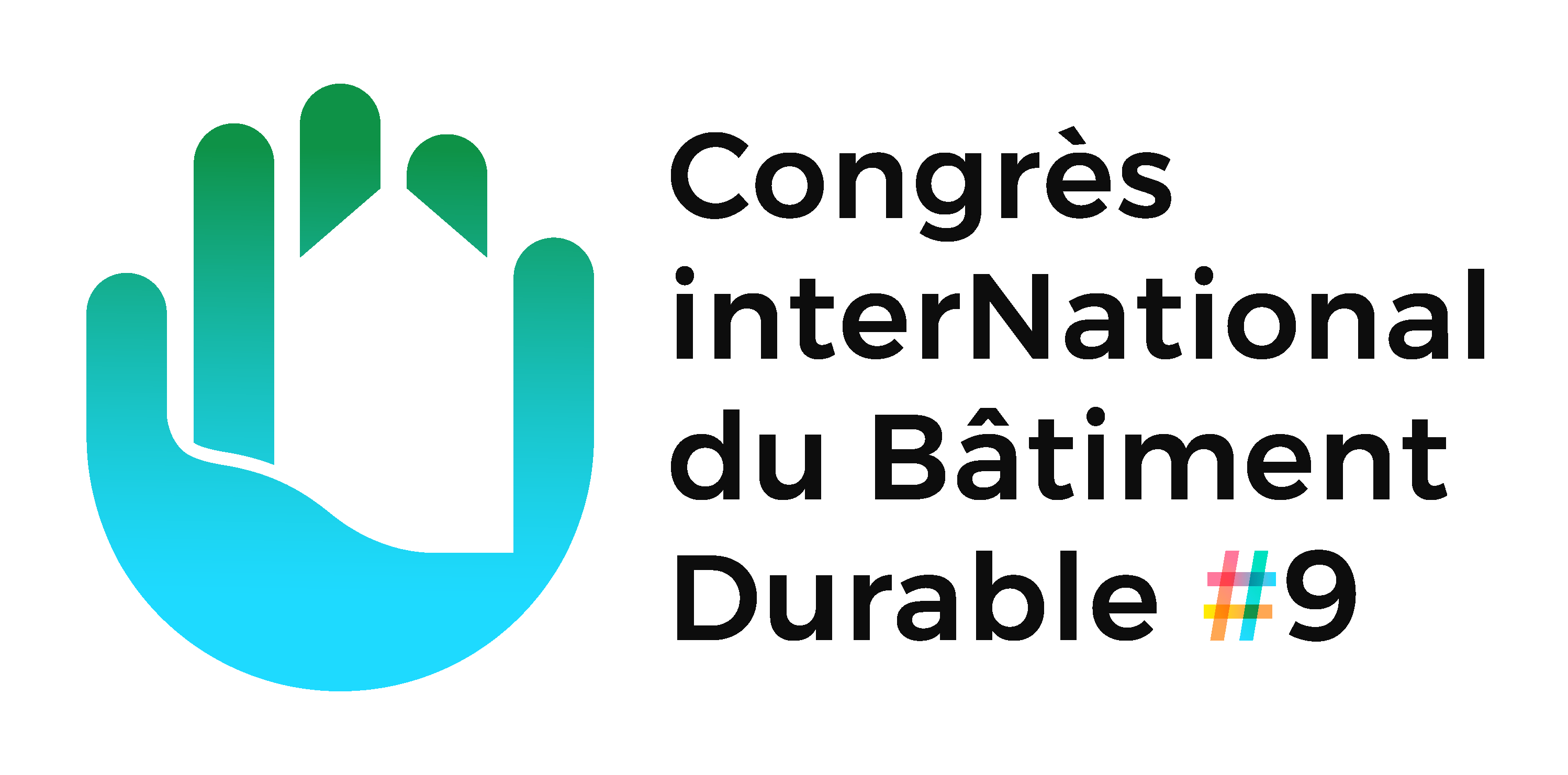 Der Kongress : To build or not to build