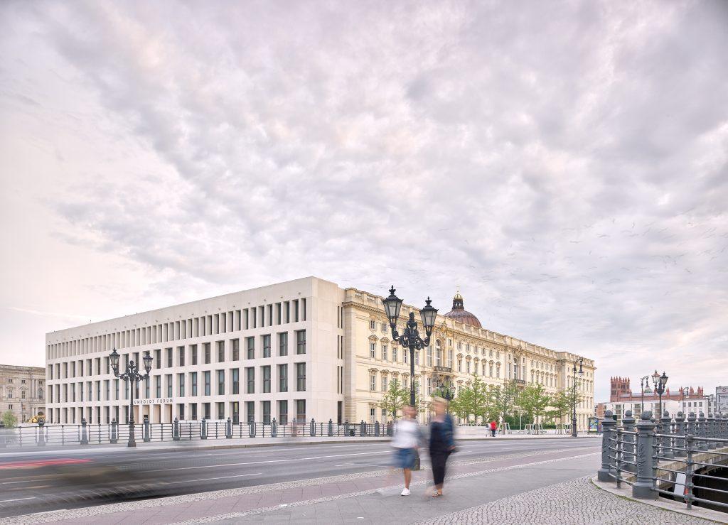 2. Kongress zum Architekten- und Ingenieurrecht am 12.11.2021